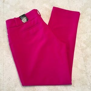 The Limited Drew Fit Pants, New, Size 10